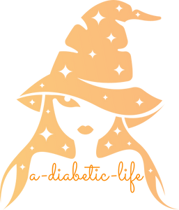 cropped-logo-a-diabetic-life.png